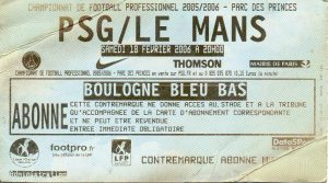 0506_PSG_LeMans_billet