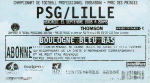 0506_PSG_Lille_billet