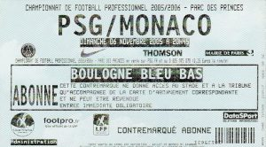 0506_PSG_Monaco_billet