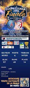 1516_PSG_Lille_CdL_billet