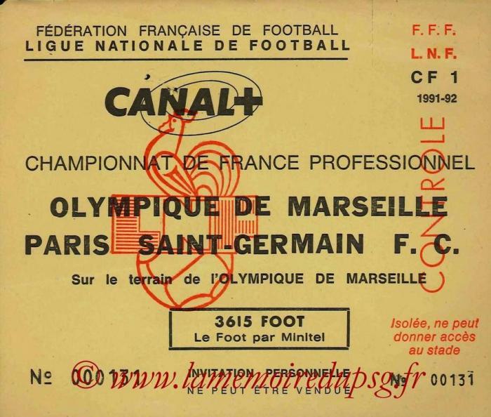 9192_Marseille_PSG_billetLMDP