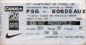 9899_PSG_Bordeaux_billet