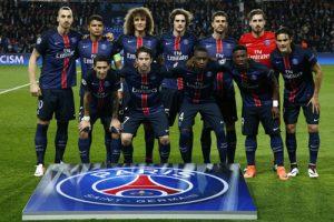 Photo Ch. Gavelle, psg.fr (image en taille et qualité d'origine: http://www.psg.fr/fr/Actus/105003/Galeries-Photos#!/fr/2015/3602/59223/match/Paris-Manchester-City-2-2/Paris-Manchester-City-2-2)