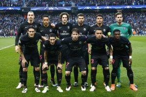 Photo Ch. Gavelle, psg.fr (image en taille et qualité d'origine: http://www.psg.fr/fr/Actus/105003/Galeries-Photos#!/fr/2015/3603/59345/match/Manchester-City-Paris-1-0/Manchester-City-Paris-1-0)