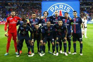 Photo Ch. Gavelle, psg.fr (image en taille et qualité d'origine: http://www.psg.fr/fr/Actus/105003/Galeries-Photos#!/fr/2015/3544/59725/match/Paris-Lille-2-1/Paris-Lille-2-1)
