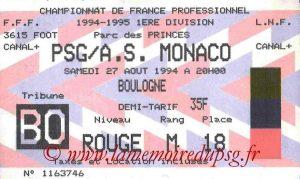 9495_PSG_Monaco_billetLMDP
