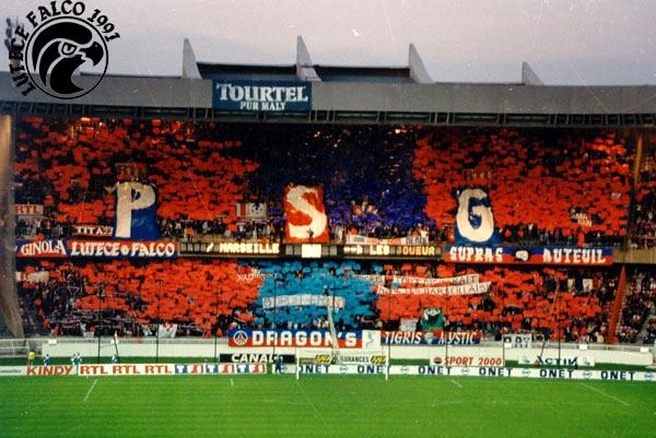 9495_PSG_OM_CdF_Auteuil2