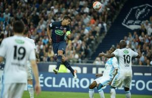 Thiago Silva (photo L'Equipe)
