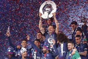 Photo Ch. Gavelle, psg.fr (image en taille et qualité d'origine: http://www.psg.fr/fr/Actus/105003/Galeries-Photos#!/fr/2015/3179/60443/match/Paris-Nantes-4-0/Paris-Nantes-4-0)