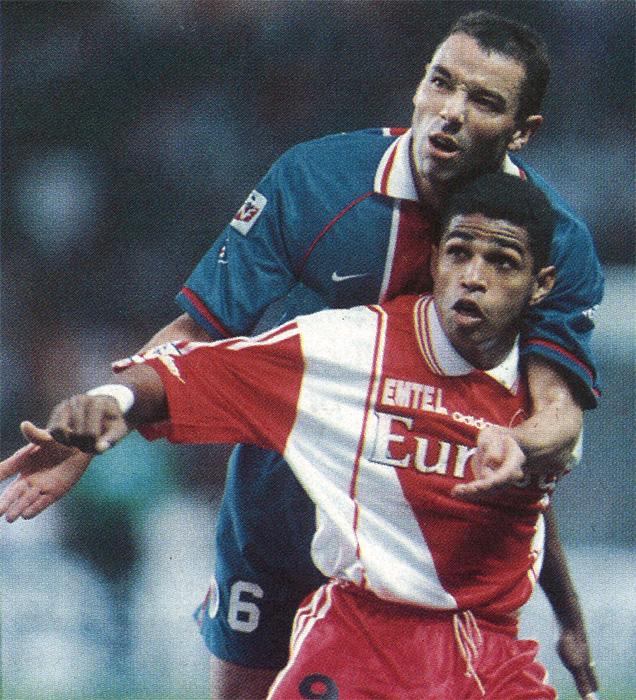 9697_PSG_Monaco_LeGuenvsAnderson