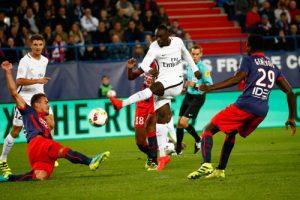 Photo Ch. Gavelle, psg.fr (image en taille et qualité d'origine: http://www.psg.fr/fr/Actus/105003/Galeries-Photos#!/fr/2016/3679/63322/match/Caen-Paris-0-6/Caen-Paris-0-6)