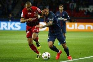 Photo Ch. Gavelle, psg.fr (image en taille et qualité d'origine: http://www.psg.fr/fr/Actus/105003/Galeries-Photos#!/fr/2016/3680/63460/match/Paris-Dijon-3-0/Paris-Dijon-3-0)