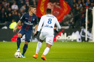 Photo Ch. Gavelle, psg.fr (image en taille et qualité d'origine: http://www.psg.fr/fr/Actus/105003/Galeries-Photos#!/fr/2016/3688/65432/match/Lyon-Paris-1-2/Lyon-Paris-1-2)