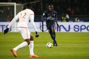 Photo Ch. Gavelle, psg.fr (image en taille et qualité d'origine: http://www.psg.fr/fr/Actus/105003/Galeries-Photos#!/fr/2016/3693/66160/match/Paris-Lorient-5-0/Paris-Lorient-5-0)