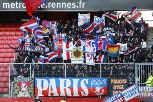 Photo Ch. Gavelle, psg.fr (image en taille et qualité d'origine: http://www.psg.fr/fr/Actus/105003/Galeries-Photos#!/fr/2016/3694/66756/match/Rennes-Paris-0-1/Rennes-Paris-0-1)