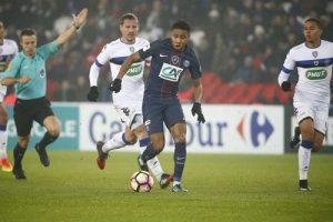 Photo Ch. Gavelle, psg.fr (image en taille et qualité d'origine: http://www.psg.fr/fr/Actus/105003/Galeries-Photos#!/fr/2016/3876/66561/match/Paris-Bastia-7-0/Paris-Bastia-7-0)