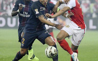 PSG – Monaco vu du camp adverse