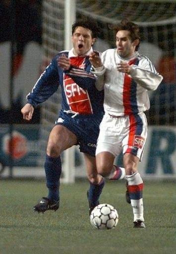 9798_PSG_Lyon_CdL_FournierHFA