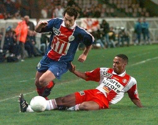 9798_PSG_Monaco_CdF_AlgerinoHFA