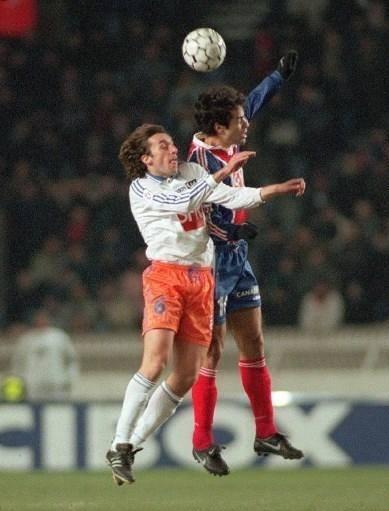 9798_PSG_Montpellier_CdL_RaiHFA