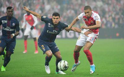 Monaco – PSG, l'historique vu par les supporters parisiens