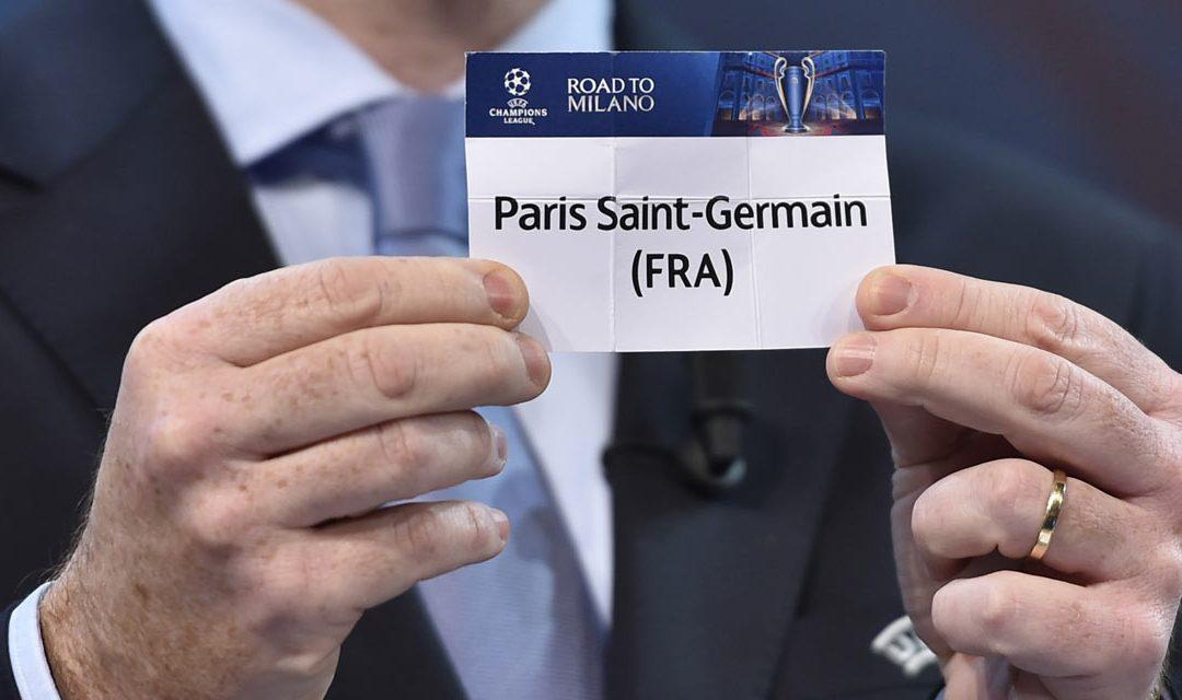 [2020/21 ] Tirage de la Ligue des Champions : Qui espérer et qui éviter ?