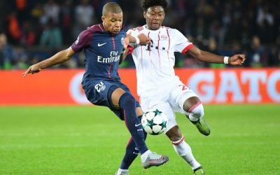 Paris SG – Bayern Munich : L'avant-match historique