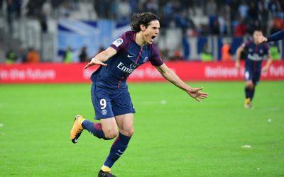 Avant-match historique : PSG – OM