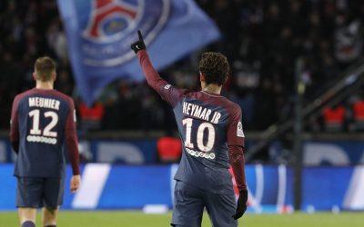 Avant-match historique : PSG – Dijon