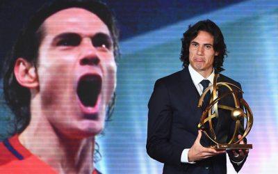 Le PSG et les Trophées UNFP : Palmarès