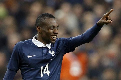 QUIZZ : Quels parisiens ont participé à la Coupe du Monde ?