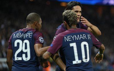 QUIZ : Saurez-vous retrouver tous les adversaires du PSG en Ligue des Champions?