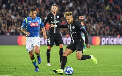 Bilan face aux clubs italiens
