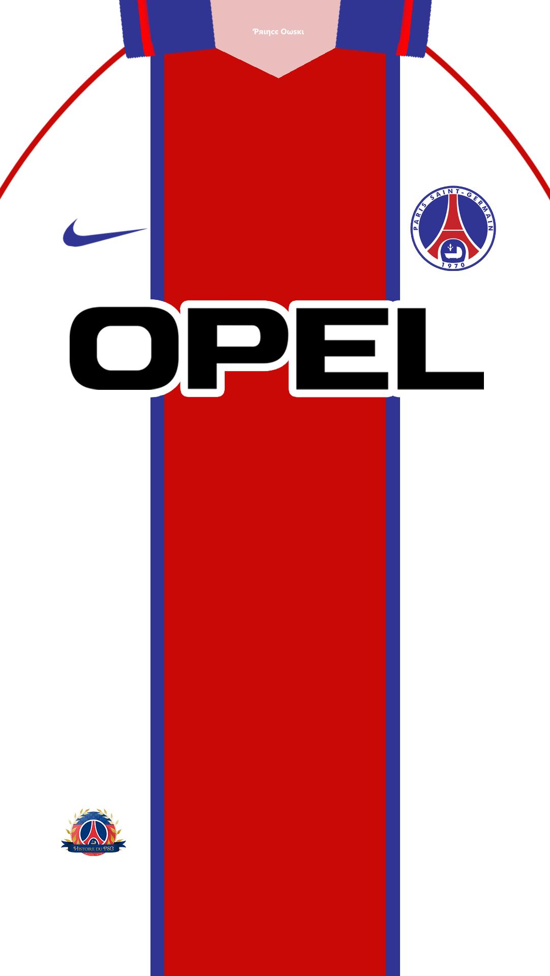 Fond-d'ecran-maillot-PSG-96-97-Ext-C2