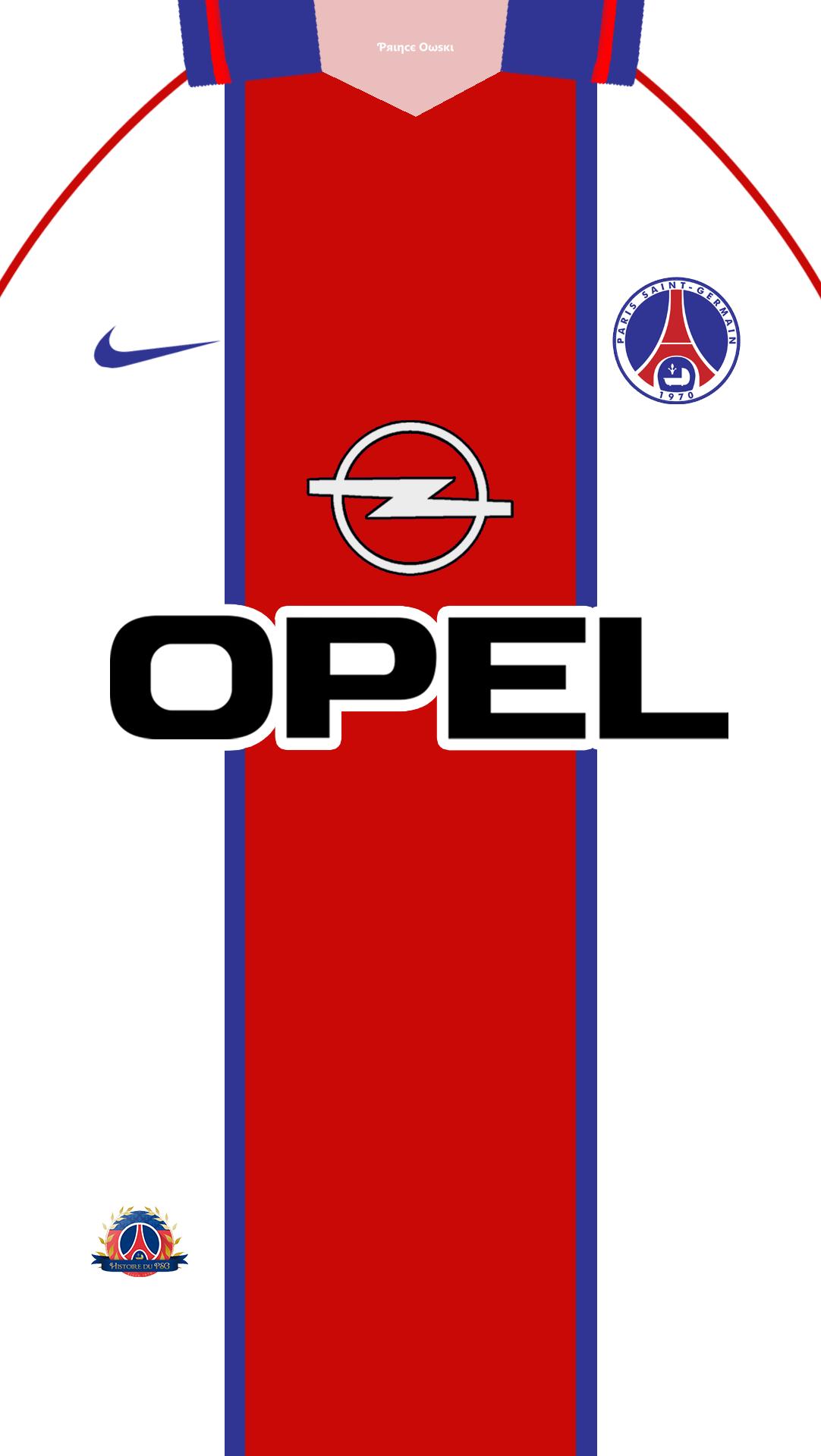 Fond-d'ecran-maillot-PSG-96-97-Ext-D1