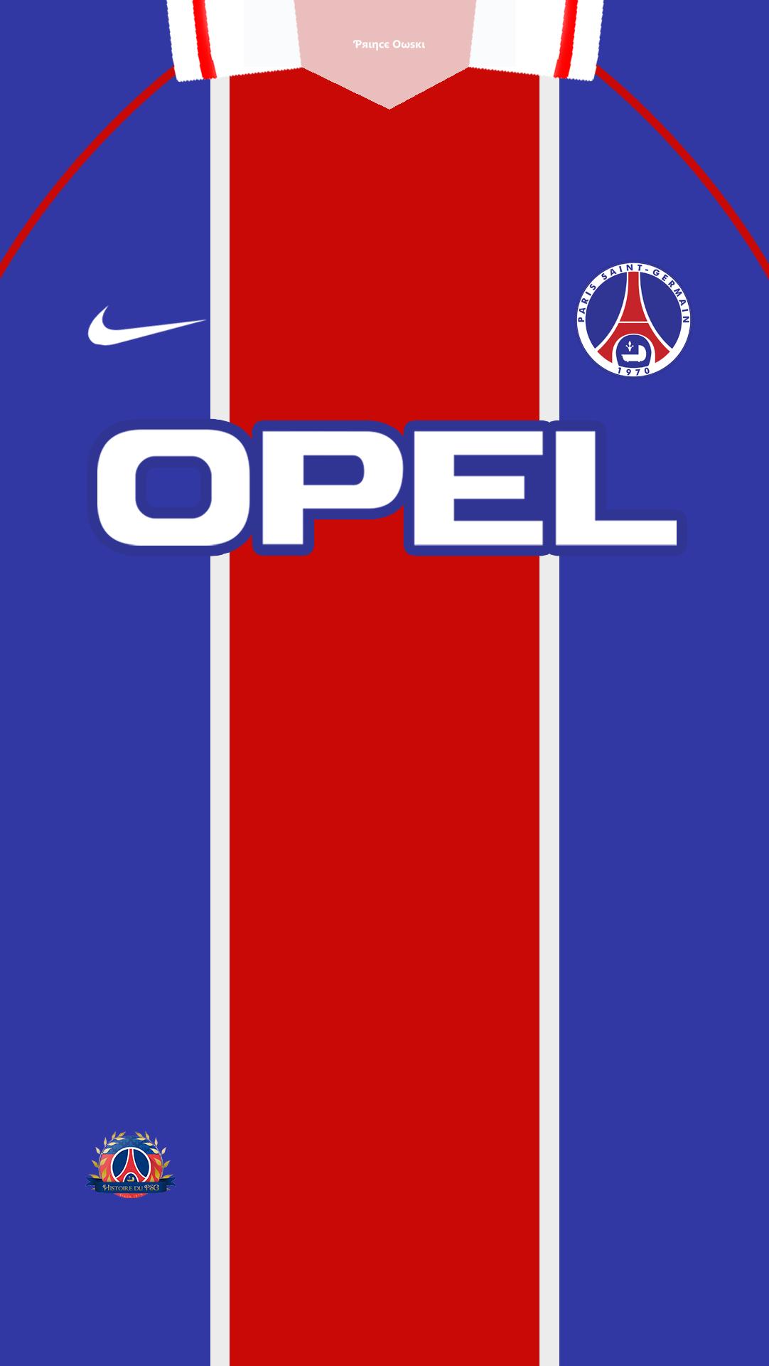 Fond-d'ecran-maillot-PSG-96-97-dom-C2