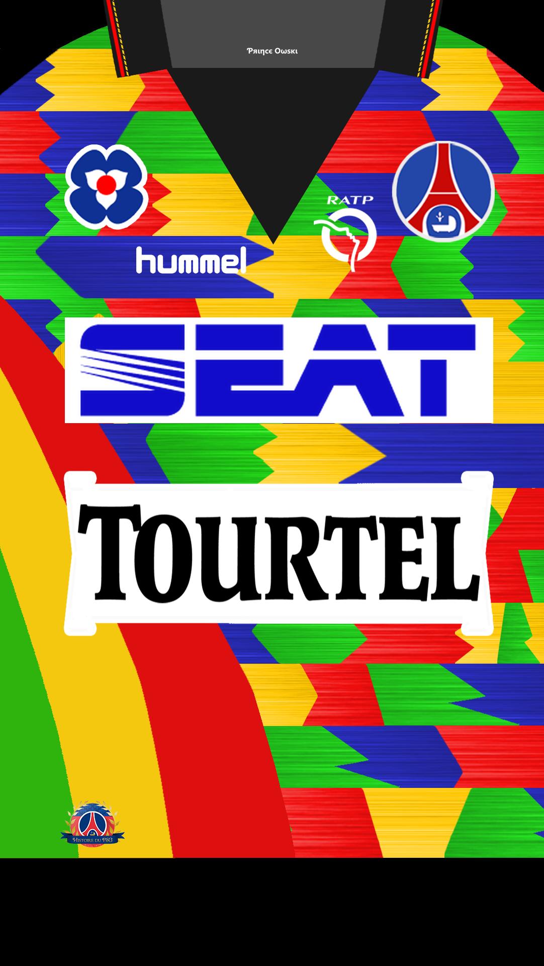 Fond-d'ecran-maillot-PSG-93-94-gardien-lama-v2